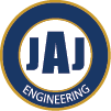 JAJ Engineering PLLC